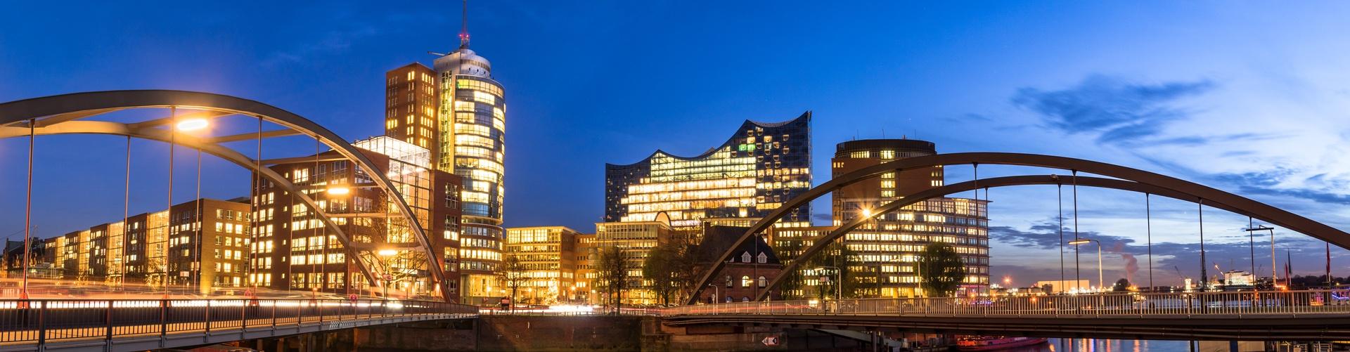 Cityguide_Hamburg