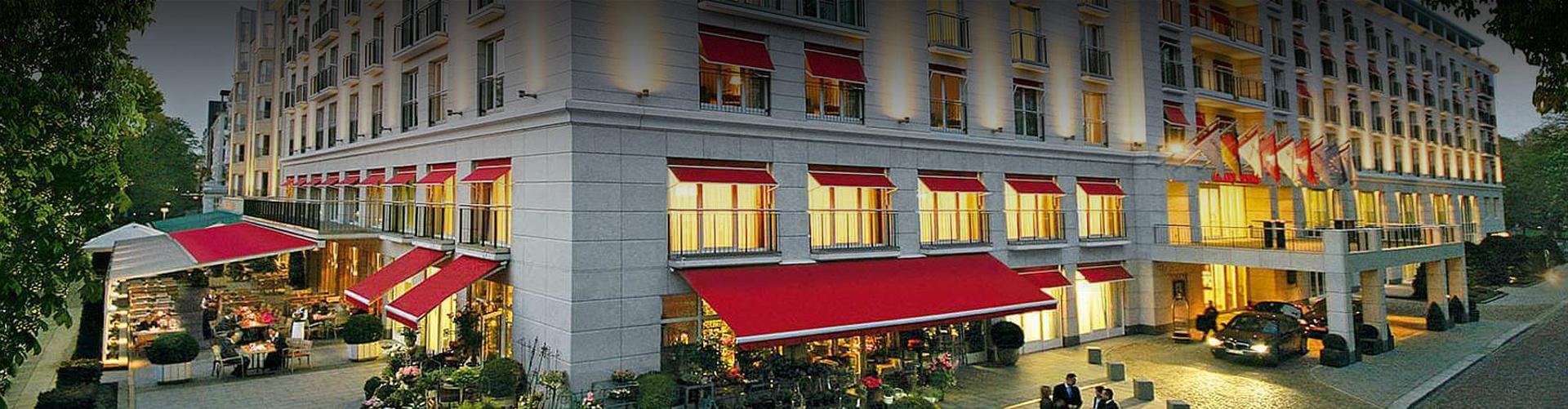 Hotel-location_Vorlage_Grande-Elisee-Hamburg2